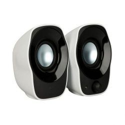 Logitech Z120 USB Speakers