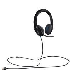 Logitech H540 Headphone