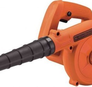 Black and Decker 530W Blower