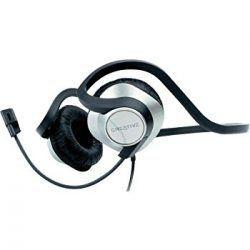 Creative HS150 Headset