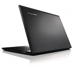 Lenovo Cel i3 4GB RAM, 500GB HDD Notebook