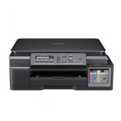 Brother DCP-T300 All in One Printer