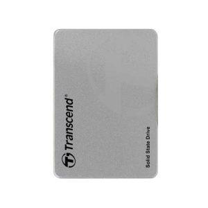 Transcend 2.5 Solid State Drive SATA 128GB