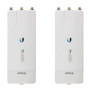 UniFi Cloud Key | Electronics & Computer shop in Kenya