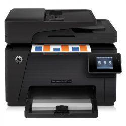 HP MFP 177FW Laserjet Pro Printer