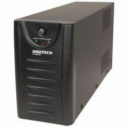 Digitek backUp UPS 650VA