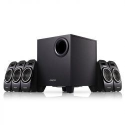 Creative A550 Speakers
