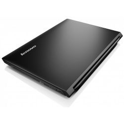 Lenovo B5070 i5, 4GB RAM, 500GB Notebook