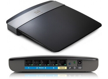 Buy linksys e1200 wireless n router dove computers kenya linksys e1200 wireless n router greentooth Image collections