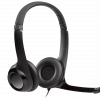 Logitech H390 Headset