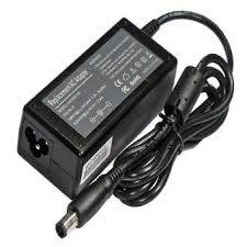 12V 5A AC/DC Adapter