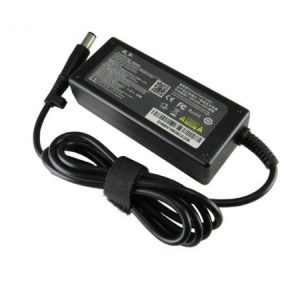 18.5 V 3.5A HP B/P Replacement Laptop Adapter