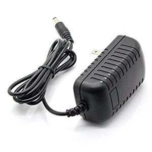 12V 2A AC DC Adapter