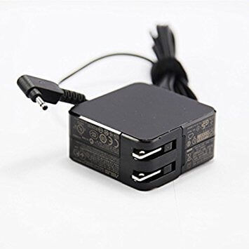 19V 1.75A Asus Laptop AC Adapter Charger