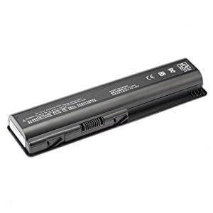 HP DV4 Laptop Battery