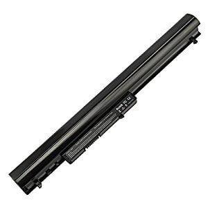 HP 15 Laptop Battery