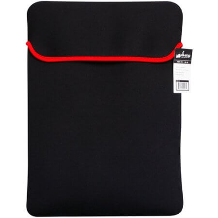 Laptop Sleeve 10 inch