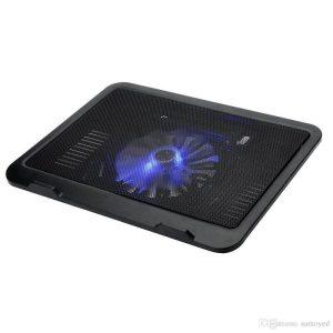N19 Laptop Cooler Pad
