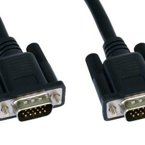 VGA Cable 10Mtrs