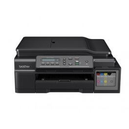 Brother DCP-T700W All in One Printer