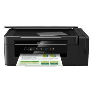 Epson L3060 printer All in one Printer