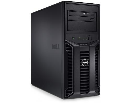 Dell PowerEdge T110 Server Nairobi Kenya Prices