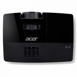 Acer X115H DLP Projector