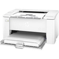 HP M102a Laserjet Pro Printer