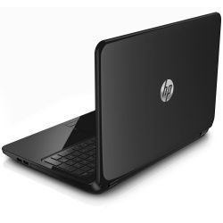 HP 15 Core i3 4GB RAM, 500GB HDD Laptop
