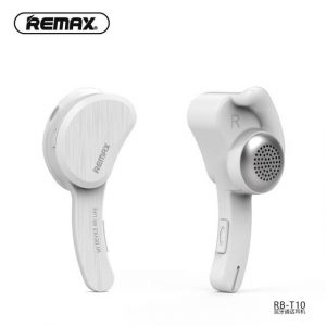 Remax RB-T10 Bluetooth Earpiece