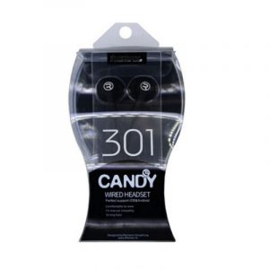 Remax Candy RM-301 Headset