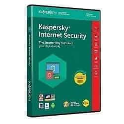 kaspersky internet security 2018 kenya