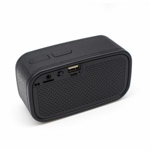 Mini Bluetooth Sound 2.0 HDY - N11i Speaker