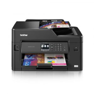 Brother MFC-J2330DW All in 1 A3 Printer