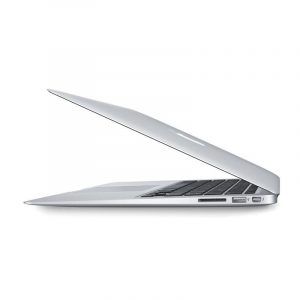 MacBook Air 13.3-Inch Intel Core i5 256GB