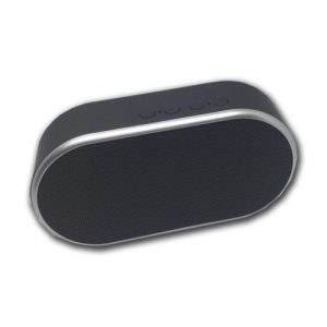 Portable Mini Bluetooth Speakers YX-61