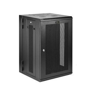 18U Cabinet (600x600)