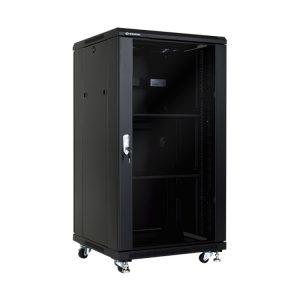 22U Cabinet (600x600)