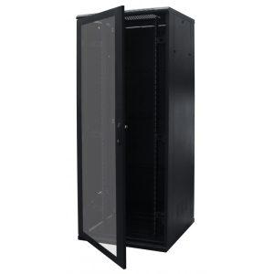 22U Cabinet (600x800)