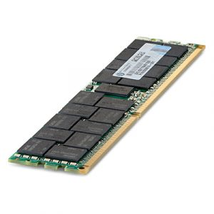 Hp 8GB PC3 -10600 RAM (500662-B21) G6/G7series