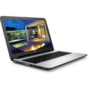 Hp Notebook 15 Core i3