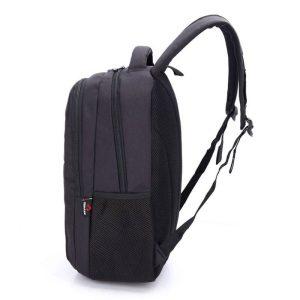 Taikkss Back Pack