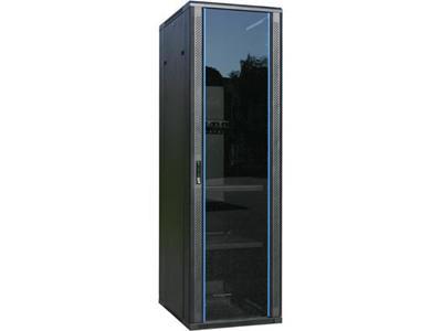 Toten 22U Server Cabinet