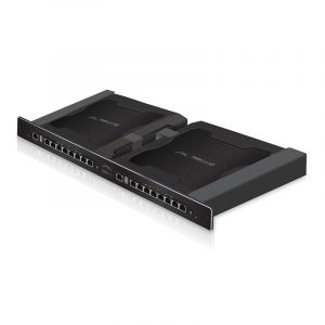 Ubiquiti Toughswitch 16-port