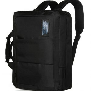 2 In 1 Carrying Case/BackPack