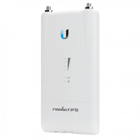 Ubiquiti Nanostation locoM5 Access Point