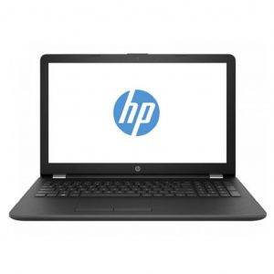 HP Notebook 15 Core i5 4GB 500GB HDD Laptop