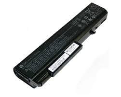 HP 6930 Battery