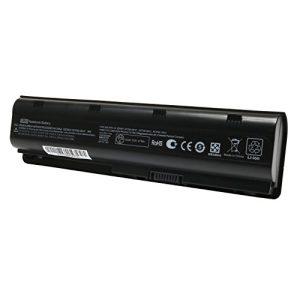 Hp Presario laptop Battery CQ32,CQ42,CQ43,CQ56,CQ62 series