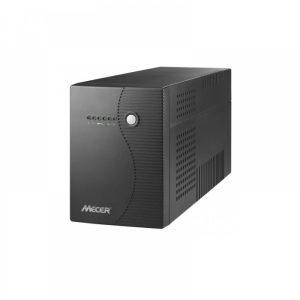 Mecer 3KVA Line Interactive UPS